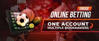 Foootball Prediction And Betting Tips Websites