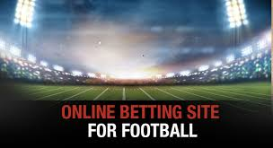 Sports Betting On The App Store