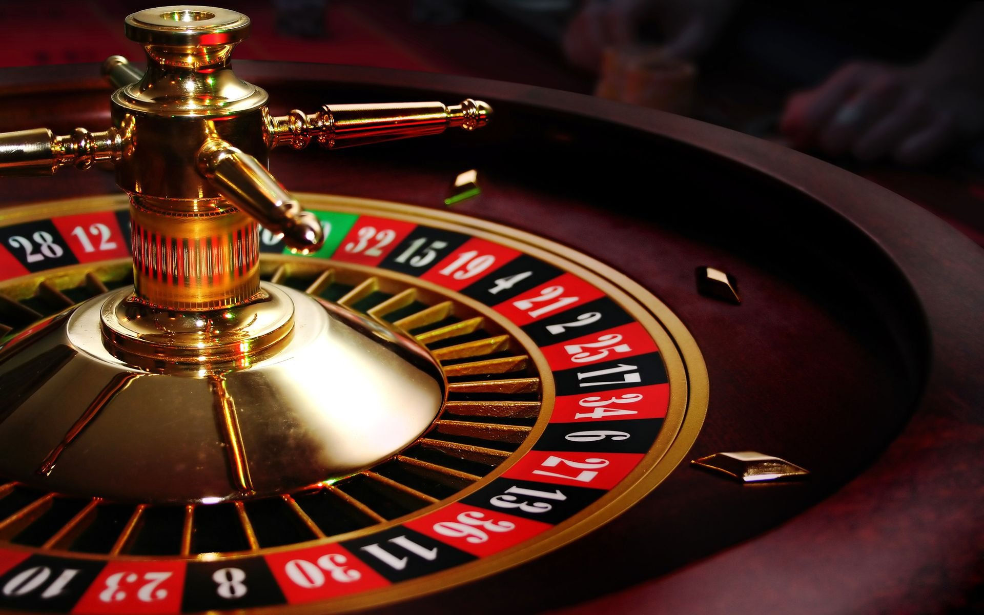 House - Lists Of Trusted Slot Gambling Sites