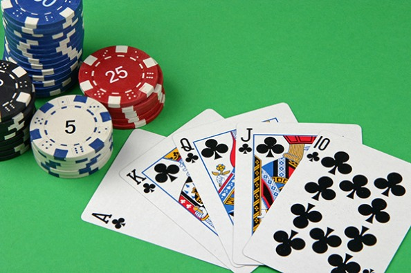 Leading Australian Online Casino Sites 2020 - # 1 Trusted Casino Guide