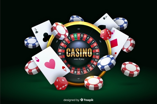 Lawful Gambling for USA Players for online