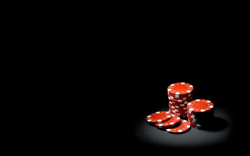 Comprehending Roulette Along With Its Strategies