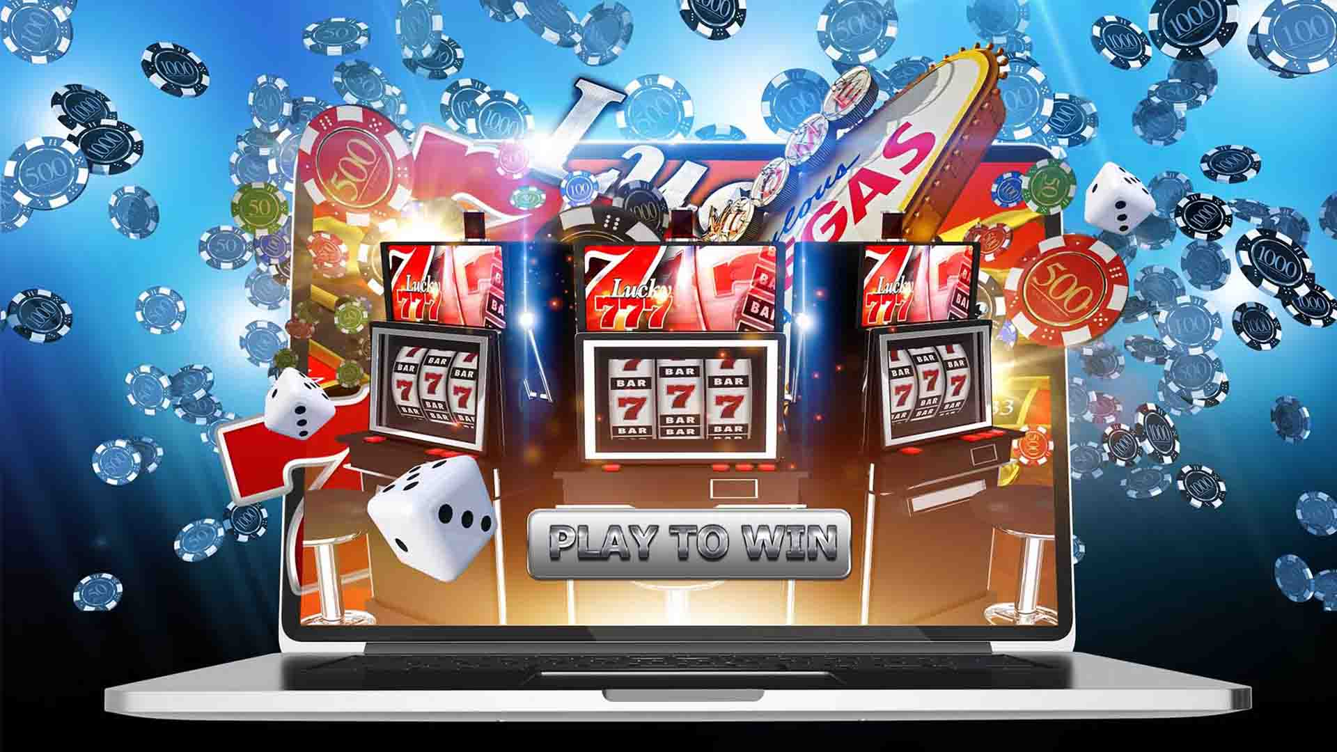 Free Online Poker At The Net's Free, Bet Fun Poker Site