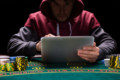 Most Safe Online Poker Sites For United States