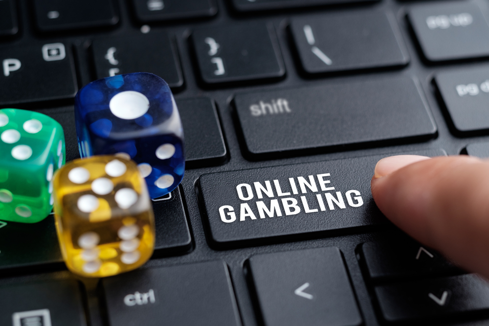 Relied On Casino Scores & Suggested (Ideal) Online Casinos