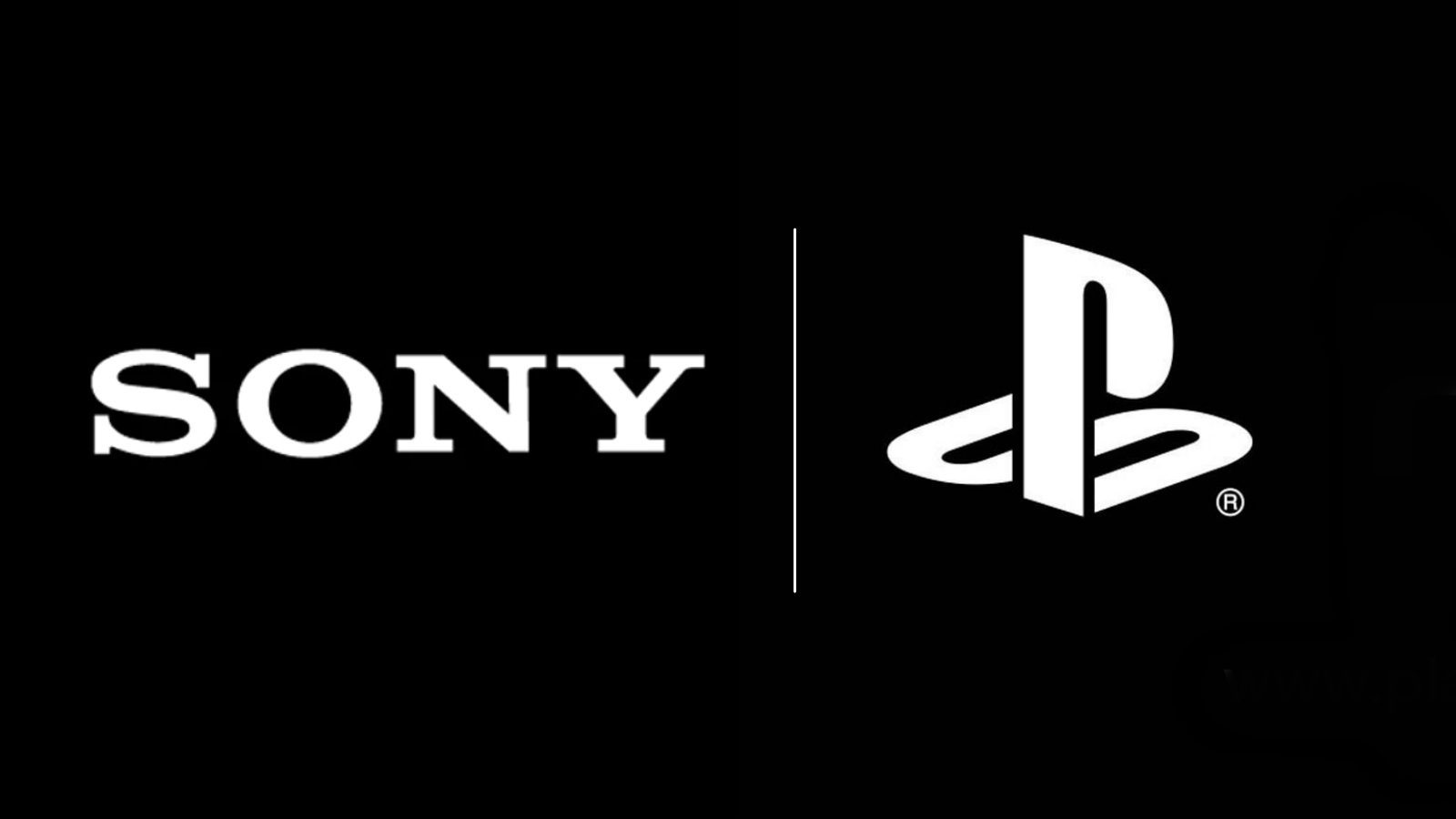 TRICK REVEALED: PSN Codes As Well As PS4 Gamings Free Of Charge
