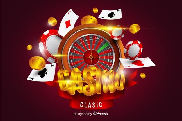 Unidentified Realities About Casino Revealed By The Professionals