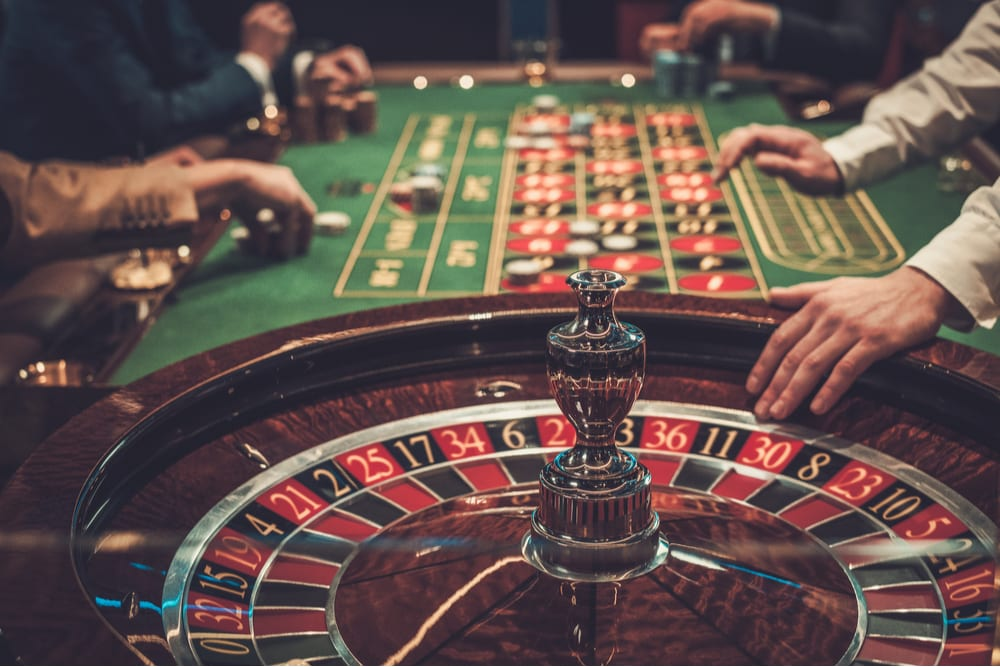 Listed Below Is What It Is Best To Do For Your Casino