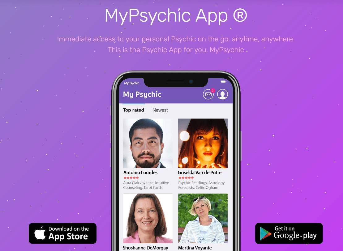 To Save Lots Of Your Psychic Checking Out From Devastation By Social Media Site?