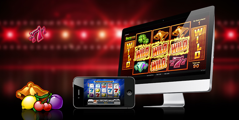 Lessons Regarding Casino To Find Out Before You Strike 30