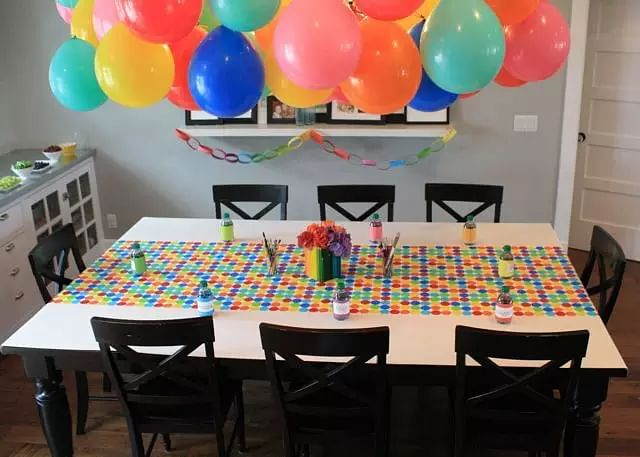 What You Do Not Understand About Enjoyable Birthday Celebration Suggestions Might