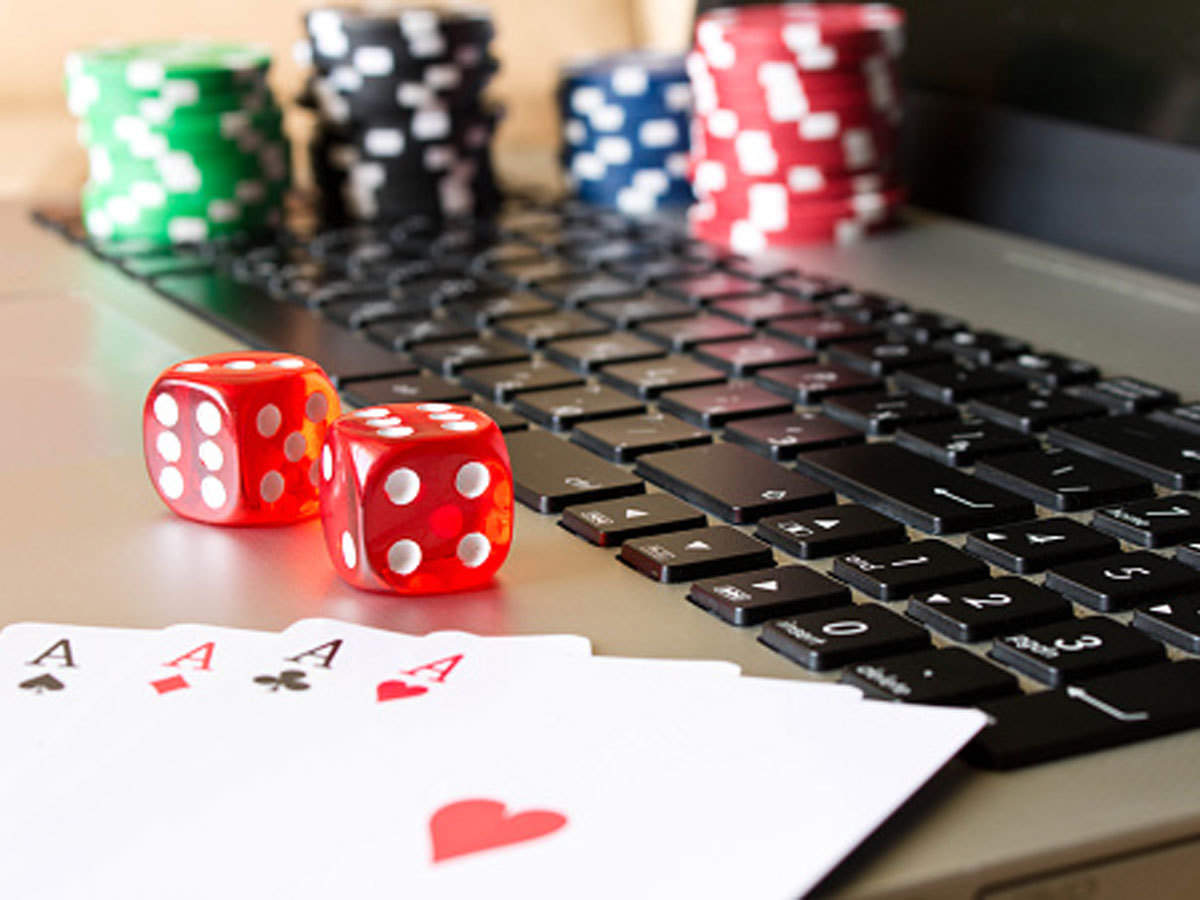 The Battle Over Online Casino And Tips On How To Win It