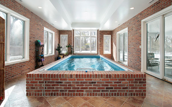 Issues Regarding Swimming Pool Specialists Website That You Desire