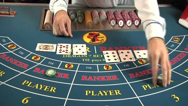 Verification That Online Casino Actually Functions