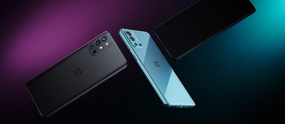 Ways To Make The Most Out Of Oneplus 9R