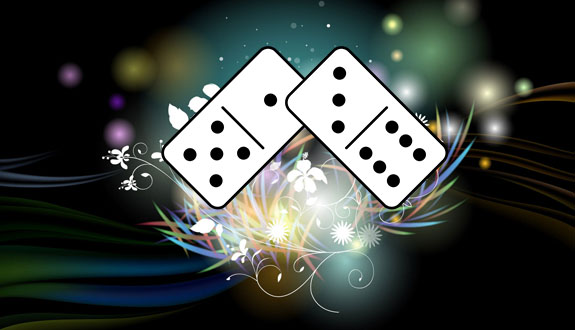 Learn to Poker Tips Persuasively In 3 Simple Steps
