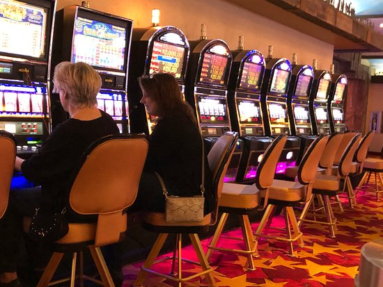 The Talk Over Gambling Tips