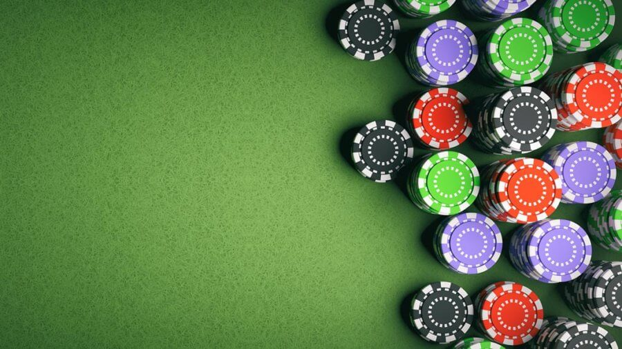 The Importance Of Gambling