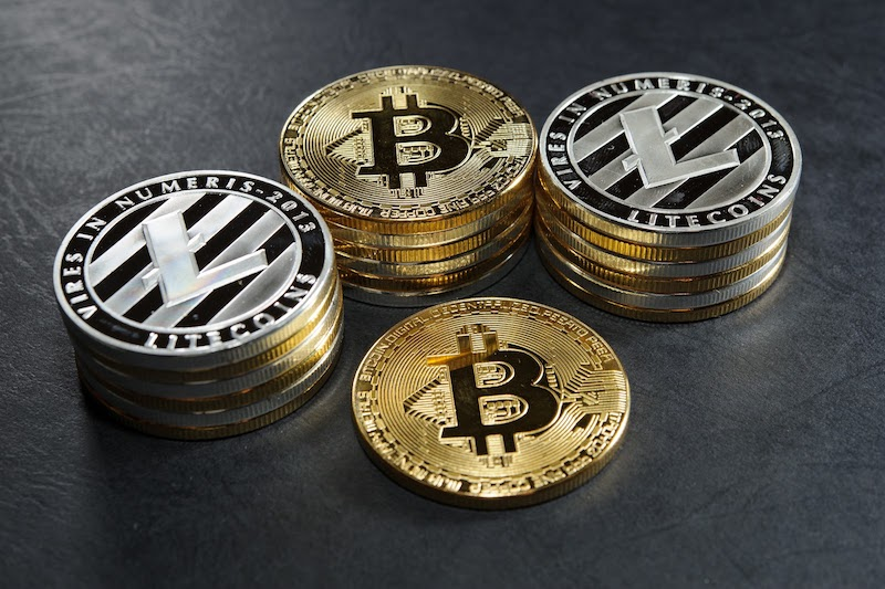 Do You Need A Accept Bitcoin Payments