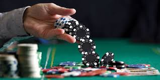 The science behind A perfect Online Casino