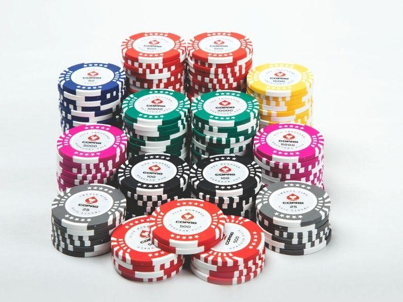 Outstanding Webpage Casino Will Assist You To Get There