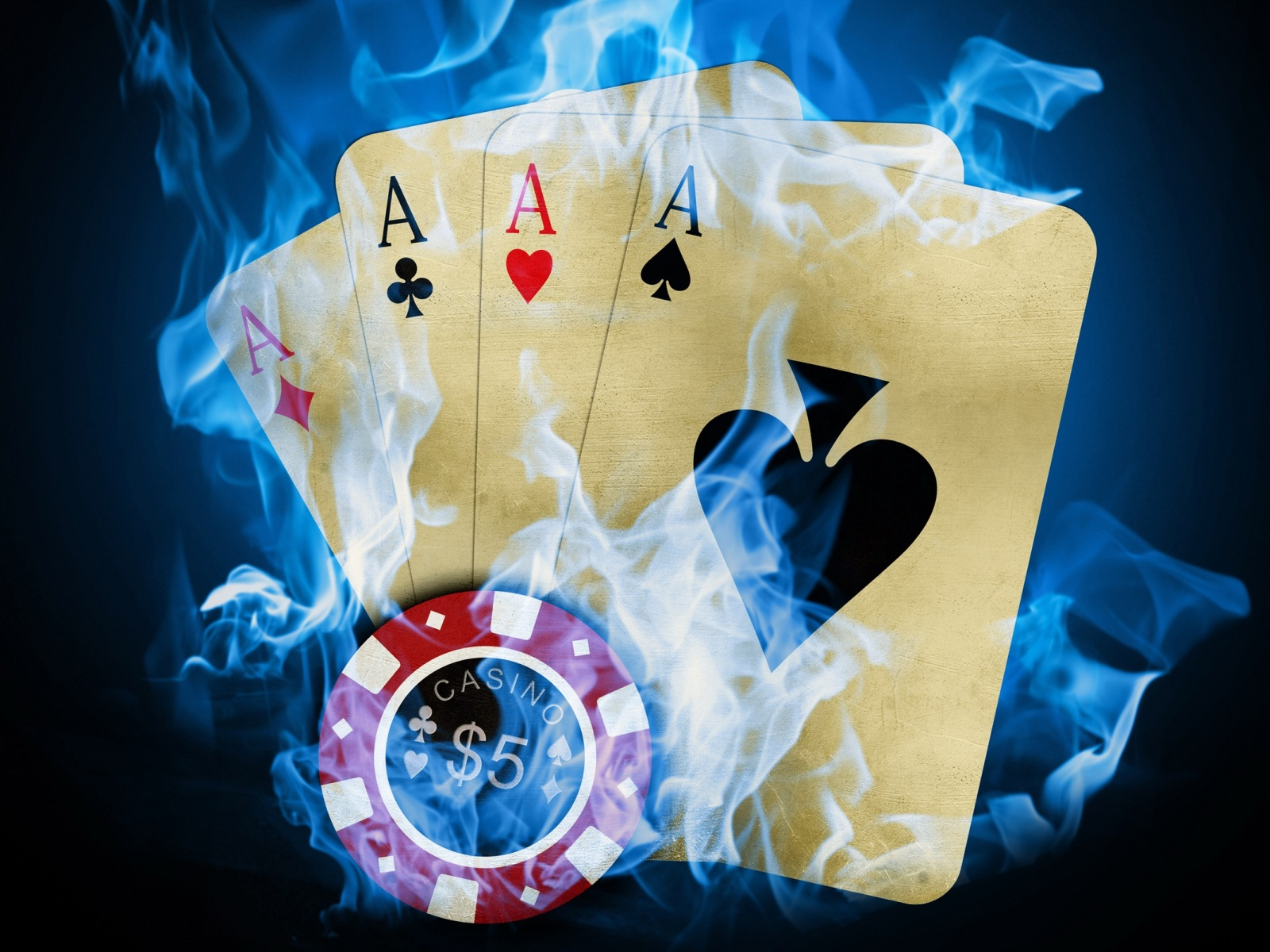 What Are The 5 Major Advantages Of Gambling