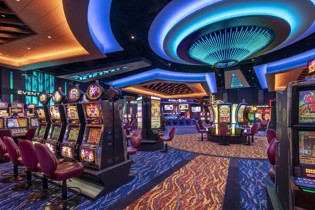 Death Of Gambling And Find Out How To Keep Away From It