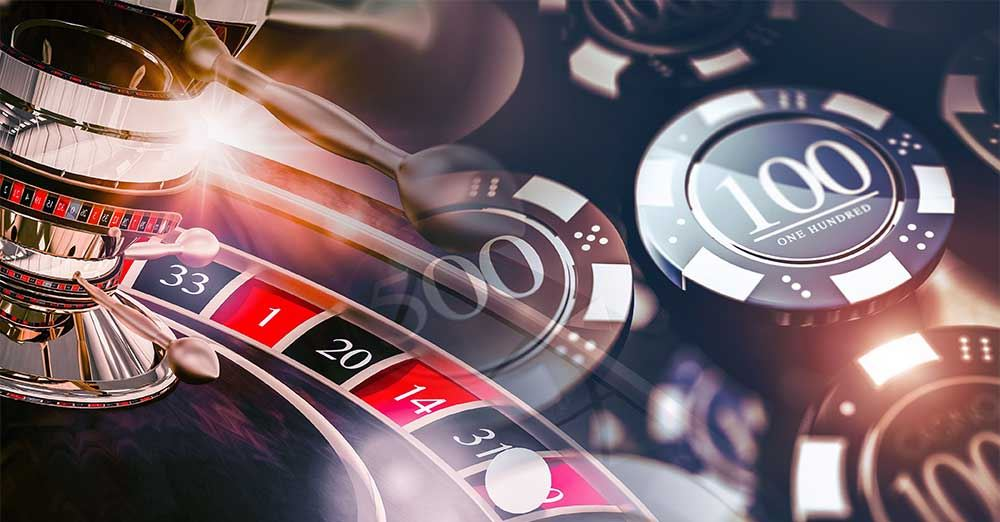 Learn to Online Casino Persuasively In three Simple Steps