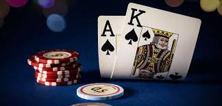 Most Superb Casino Altering How We See The World