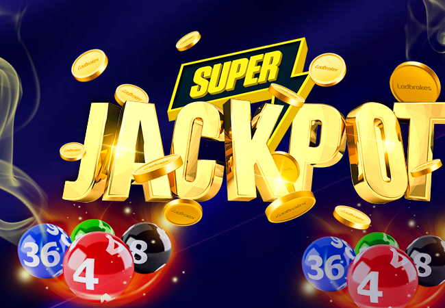 Let You Know All About Online Gambling