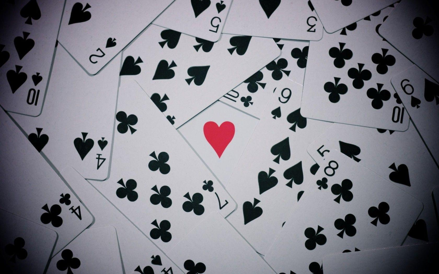 Information About Gambling Tips Made Recognized