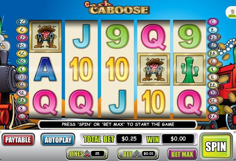 Alluring Ways To Enhance Your Casino Abilities