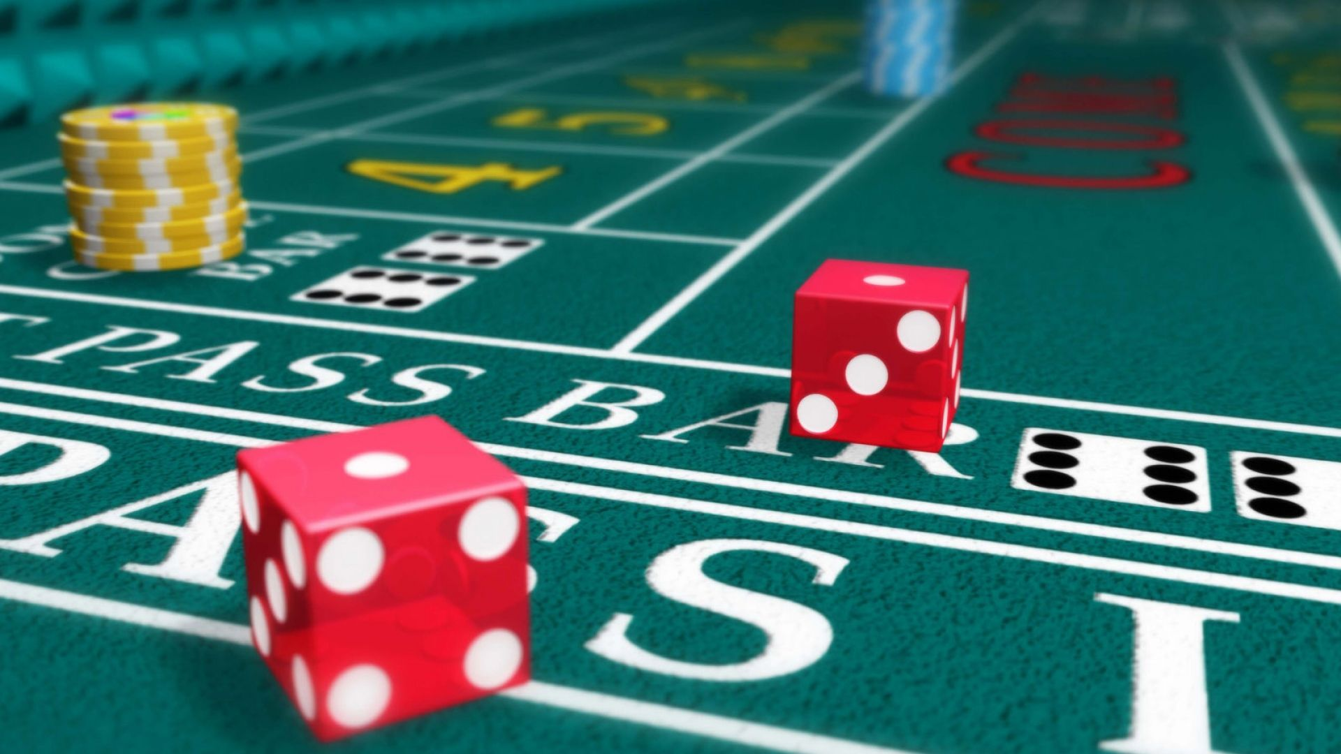 How One Can (Do) Online Gambling In 24 Hours Or A Lot Less Without Spending A Dime