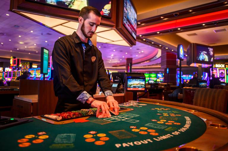 What You Did Not Notice About Online Gambling Is Highly Effective - However Very Simple